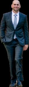 Michael J. Stodolka