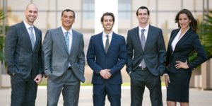 The Best Personal Injury attorneys in california