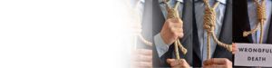 Wrongful Death- CA Trial Lawyers