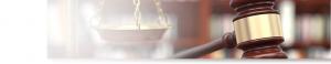 personal Injury attorney California