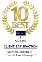 Client Satisfication With Our Services