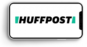 Information on huffingpost