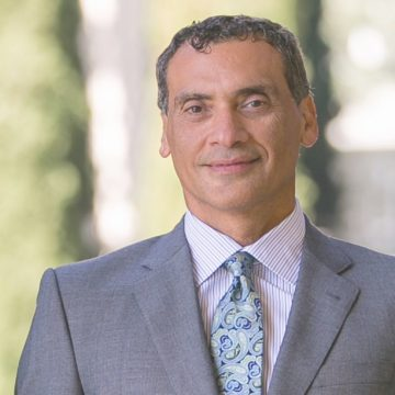 Ralph Merjanian: Personal Injury Pro's 🚗| ⚖️California Trial Attorneys ⚖️ | #1 On Google