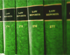 Common Questions About Law
