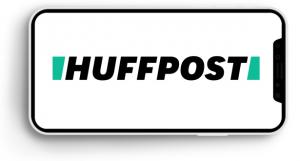 Featured Post On Huffington
