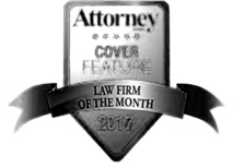 CA Trial Attorneys- Law Firm of the Month