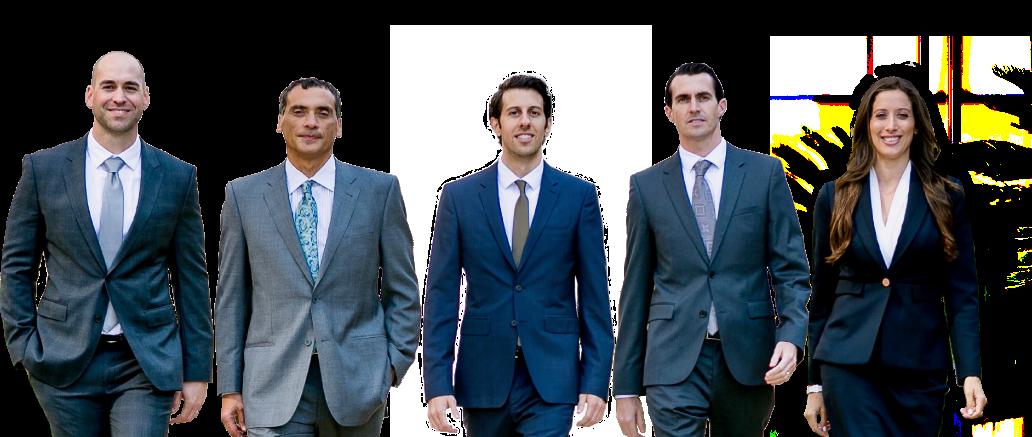 Catrialattorneys Attorneys