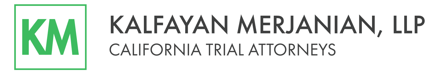 CA Trial Attorneys