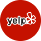 Yelp Reviews badge for CA Trial Attorneys powered by KM Law Kalfayan Merjanian LLP